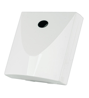 Trust AEX-701 RF Wireless Smart Home Signalverstärker (Weiß)