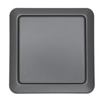 Trust AGST-8800 Schwarz Lichtschalter (Schwarz)