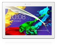 Lenovo TAB 2 A10-30 16GB 4G Weiß Tablet (Weiß)