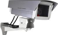 Smartwares CS66D (Grau)