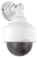 Smartwares CS88D (Weiß)