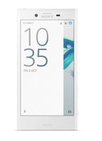 Sony Xperia X Compact 4G 32GB Weiß (Weiß)