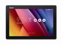 ASUS ZenPad Z300C-1A113A 32GB Grau (Grau)