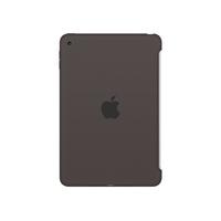 Apple MNNE2ZM/A 7.9Zoll Abdeckung Braun Tablet-Schutzhülle (Braun)