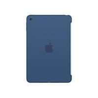 Apple MN2N2ZM/A 7.9Zoll Abdeckung Blau Tablet-Schutzhülle (Blau)