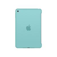 Apple MN2P2ZM/A 7.9Zoll Abdeckung Blau Tablet-Schutzhülle (Blau)