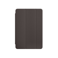 Apple MNN52ZM/A 7.9Zoll Folio Braun Tablet-Schutzhülle (Braun)