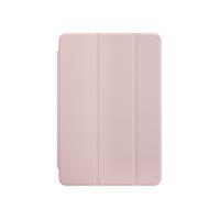 Apple MNN32ZM/A 7.9Zoll Folio Pink Tablet-Schutzhülle (Pink)