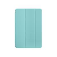 Apple MN0A2ZM/A 7.9Zoll Folio Blau Tablet-Schutzhülle (Blau)