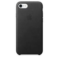 Apple MMY52ZM/A 4.7Zoll Skin Schwarz Handy-Schutzhülle (Schwarz)