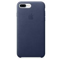 Apple MMYG2ZM/A 5.5Zoll Skin Blau Handy-Schutzhülle (Blau)