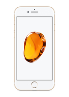 Apple iPhone 7 32GB 4G Gold (Gold)