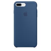 Apple MMQX2ZM/A 5.5Zoll Skin Blau Handy-Schutzhülle (Blau)