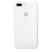 Apple MMQT2ZM/A 5.5Zoll Skin Weiß Handy-Schutzhülle (Weiß)