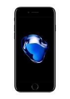 Apple iPhone 7 256GB 4G Schwarz (Schwarz)