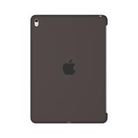 Apple MNN82ZM/A 9.7Zoll Skin Blau Tablet-Schutzhülle (Blau)
