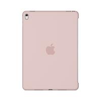 Apple MNN72ZM/A 9.7Zoll Skin Pink Tablet-Schutzhülle (Pink)