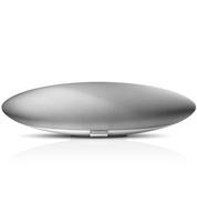 Bowers & Wilkins Zeppelin Wireless 150W andere Weiß (Weiß)