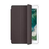 Apple MNNC2ZM/A 9.7Zoll Folio Braun Tablet-Schutzhülle (Braun)