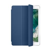 Apple MN462ZM/A 9.7Zoll Folio Blau Tablet-Schutzhülle (Blau)