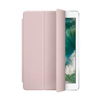 Apple MNN92ZM/A 9.7Zoll Folio Pink Tablet-Schutzhülle (Pink)