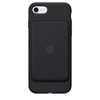Apple MN002ZM/A 4.7Zoll Skin Schwarz Handy-Schutzhülle (Schwarz)