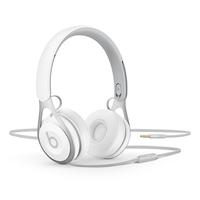 Apple Beats EP Binaural Kopfband Weiß (Weiß)