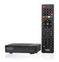 TV Digitalempfänger