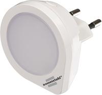Brennenstuhl 1173190 Stecker-Nachtlicht Nachtlicht (Weiß)