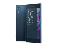 Sony Xperia XZ 4G 32GB Blau (Blau)