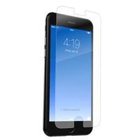 Zagg IP7LGC-F00 klar iPhone 7 1Stück(e) Bildschirmschutzfolie (Transparent)