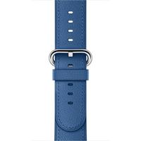 Apple MNKW2ZM/A Uhrenarmband (Blau)