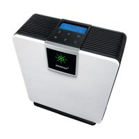 Steba AW 210 Pure 320W 20m² Schwarz, Weiß Luftreiniger (Schwarz, Weiß)