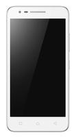 Lenovo C2 1GB 4G Weiß (Weiß)