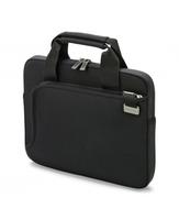 "Dicota Smart Skin 10–11.6"" 11.6Zoll Notebook sleeve Schwarz (Schwarz)"