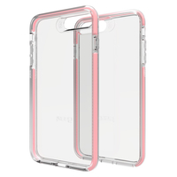 GEAR4 Piccadilly 5.5Zoll Abdeckung Rosa-Goldfarben (Rosa-Goldfarben, Transparent)