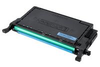 Samsung CLT-C5082L Tonerkassette