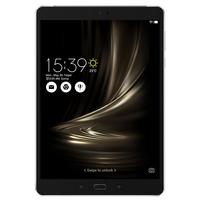 ASUS ZenPad Z500M-1H006A 64GB Grau (Grau)