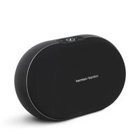 Harman/Kardon Omni 20+ Mono portable speaker 60W Schwarz (Schwarz)