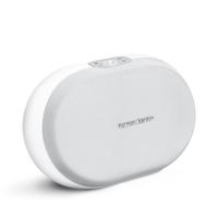 Harman/Kardon Omni 20+ Tragbarer Stereo-Lautsprecher 60W Weiß (Weiß)
