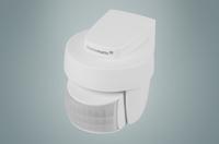 EQ3-AG 142809A0 Bewegungsmelder (Weiß)