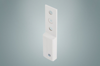 EQ3-AG 142800A0 Kabellos Weiß Türen-/Fenstersensor (Weiß)