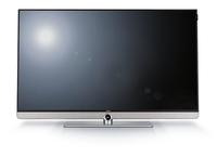 LOEWE Art 48 48Zoll 4K Ultra HD WLAN Weiß (Weiß)