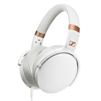 Sennheiser HD 4.30 i Binaural Kopfband Weiß (Weiß)