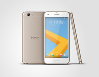 HTC One A9S 4G 32GB Gold Smartphone (Gold)