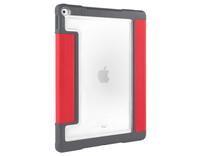 STM Dux Plus 9.7Zoll Folio Rot (Rot)