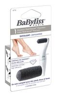Elektrische Fußpflege