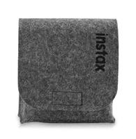 Fujifilm Instax mini 7 Kompakt Grau (Grau)