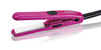 BaByliss H100E Haarglätter (Pink)