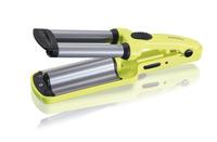 BaByliss H120E Haarglätter (Gelb)